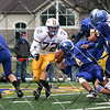 CMH vs. Delavan Darian_Kettle Moraine HS_WIAA 4th-rnd_11.13.2010