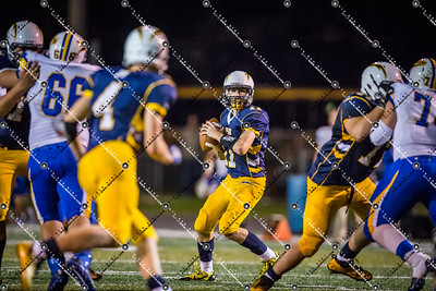 fb CMH v Kettle Moraine_20130927-320