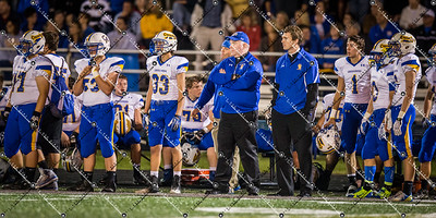 fb CMH v Kettle Moraine_20130927-177