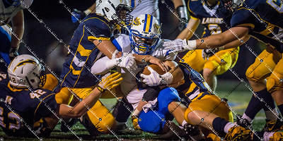fb CMH v Kettle Moraine_20130927-86