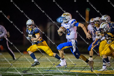 fb CMH v Kettle Moraine_20130927-245