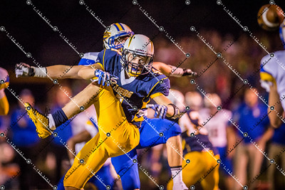 fb CMH v Kettle Moraine_20130927-325