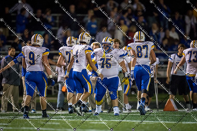 fb CMH v Kettle Moraine_20130927-276