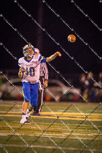 fb CMH v Kettle Moraine_20130927-143