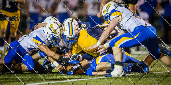 fb CMH v Kettle Moraine_20130927-207
