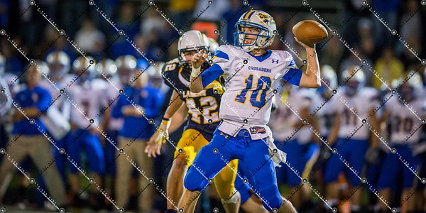 fb CMH v Kettle Moraine_20130927-221