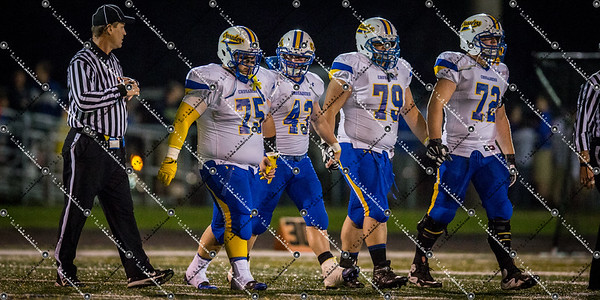 fb CMH v Kettle Moraine_20130927-286