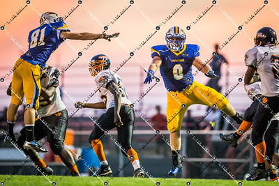 Fb CMH v Riverside_20130823-192
