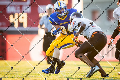 Fb CMH v Riverside_20130823-60