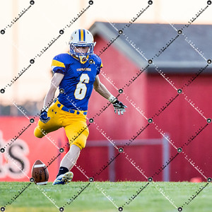 Fb CMH v Riverside_20130823-77