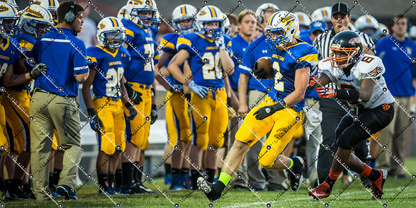 Fb CMH v Riverside_20130823-165