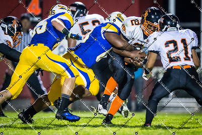 Fb CMH v Riverside_20130823-262