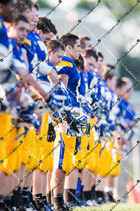 Fb CMH v Riverside_20130823-6