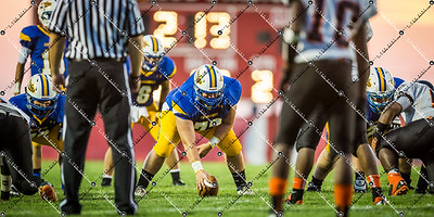 Fb CMH v Riverside_20130823-169