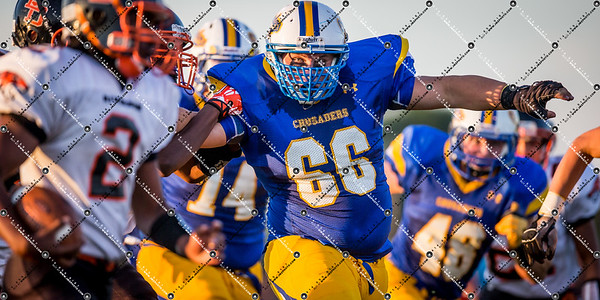 Fb CMH v Riverside_20130823-44