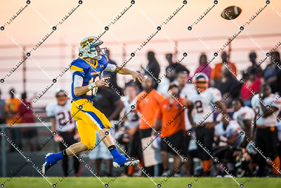 Fb CMH v Riverside_20130823-170