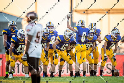 Fb CMH v Riverside_20130823-76