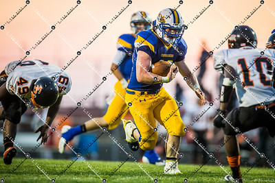 Fb CMH v Riverside_20130823-173