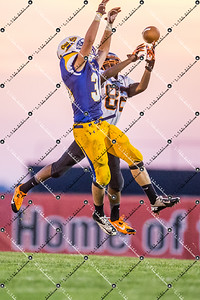 Fb CMH v Riverside_20130823-188