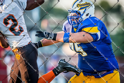 Fb CMH v Riverside_20130823-52