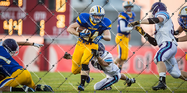 Fb CMH v Waukesha North_20130906-9