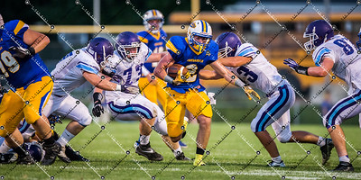 Fb CMH v Waukesha North_20130906-66