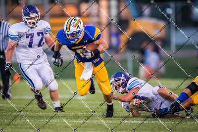 Fb CMH v Waukesha North_20130906-55