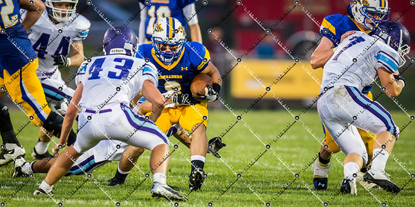 Fb CMH v Waukesha North_20130906-52