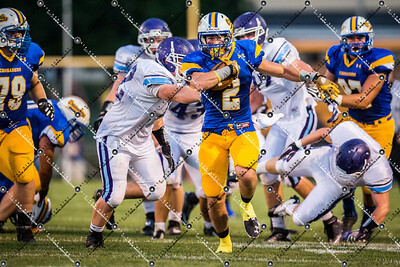 Fb CMH v Waukesha North_20130906-68