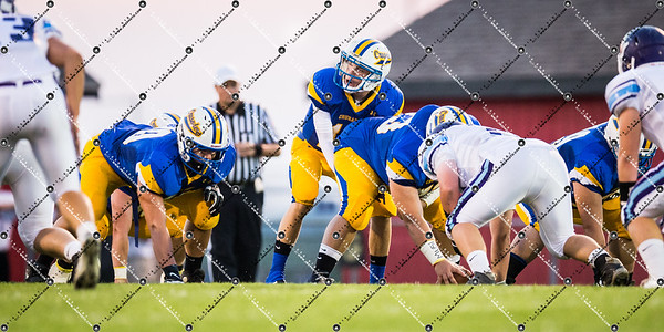 Fb CMH v Waukesha North_20130906-51