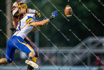 Fb CMH v West Allis Central_20130830-39