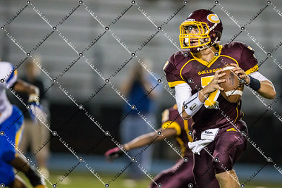 Fb CMH v West Allis Central_20130830-165