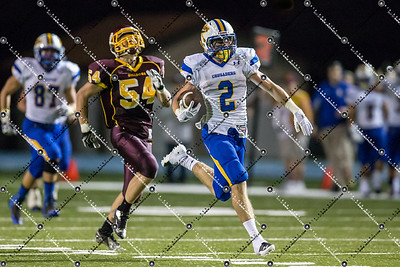 Fb CMH v West Allis Central_20130830-135