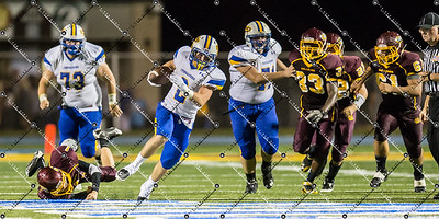 Fb CMH v West Allis Central_20130830-125