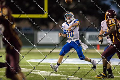 Fb CMH v West Allis Central_20130830-81