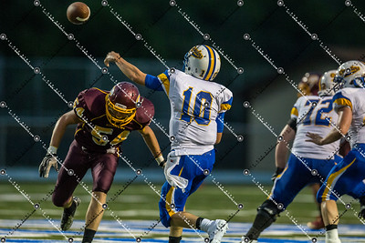 Fb CMH v West Allis Central_20130830-46