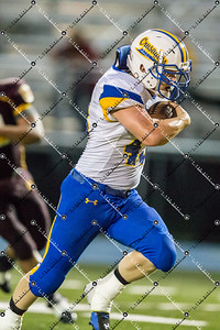 Fb CMH v West Allis Central_20130830-89