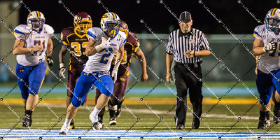Fb CMH v West Allis Central_20130830-127