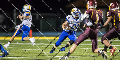 Fb CMH v West Allis Central_20130830-168