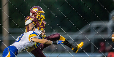 Fb CMH v West Allis Central_20130830-41
