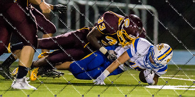 Fb CMH v West Allis Central_20130830-186