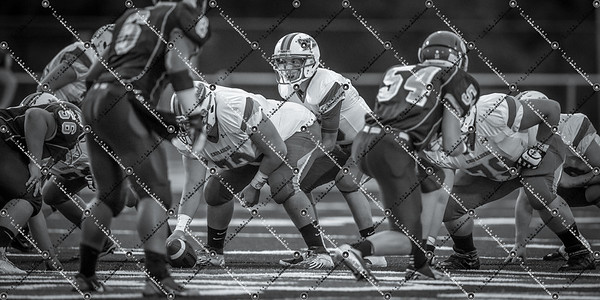 Fb CMH v West Allis Central_20130830-4