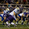 Fb_CMH v Waukesha North_20140905-241