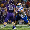 Fb_CMH v Waukesha North_20140905-230