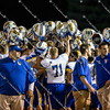 Fb_CMH v Waukesha North_20140905-285