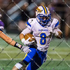 Fb_CMH v Waukesha North_20140905-242