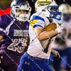 Fb_CMH v Waukesha North_20140905-239