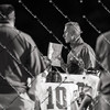 Fb_CMH v Waukesha North_20140905-283