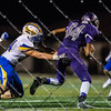 Fb_CMH v Waukesha North_20140905-229