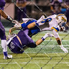 Fb_CMH v Waukesha North_20140905-226